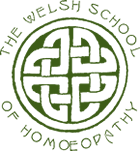 Welsh School of Homeopathy Logo